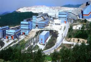 ASSAREL MEDET - Mining company