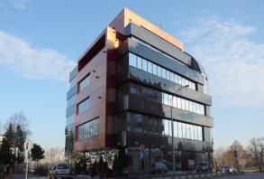 BLIZOO - Data centre